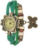 Shopcartz shop04 Analog Watch  - For Wom...