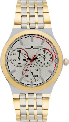 Allisto Europa AE05 Luxury Analog Watch  - For Boys, Men