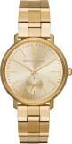 Michael Kors MK3500 Analog Watch  - For ...