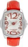 Chronotech CT7896LS24-Watch Analog Watch...