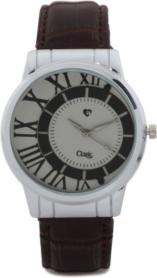 Archies NIV-12 Analog Watch  - For Men