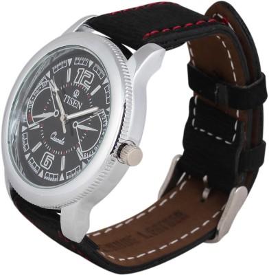 TISEN TSN_0111 Analog Watch  - For Men