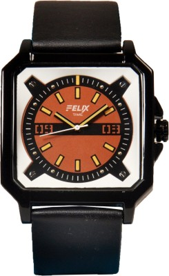 Felix SL_7039 Analog Watch  - For Girls, Women