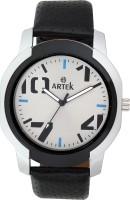 ARTEK ARTEK-4009-SILVER-BLACK