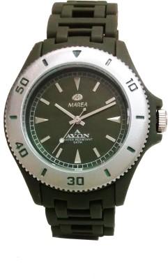 A Avon PK_96 Graceful Analog Watch - For Men