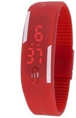 Gbay FS4741 Digital Watch  - For Men, Women, Girls, Boys