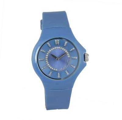 Morelatto R0151114504_W Analog Watch  - For Women