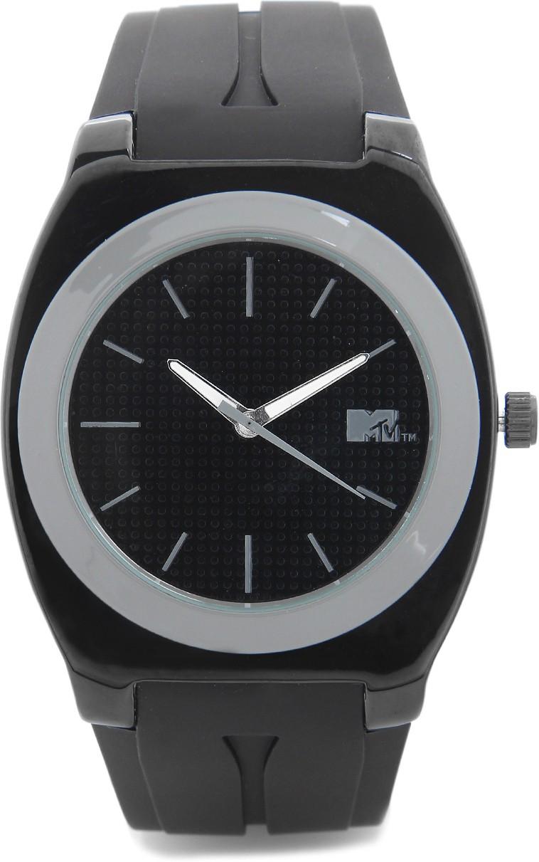 Deals | Under ₹700 Watches