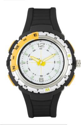 Custom 81044WYB Analog Watch  - For Men
