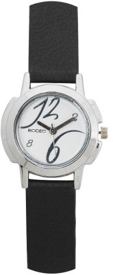 RODEC RD small dial 12/6 womens analog watch Analog Watch  - For Girls, Women