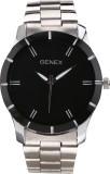 Genex GXWH05712 Wisdom Analog Watch  - F...
