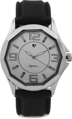 Archies VEL-02 Analog Watch  - For Men