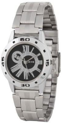 Axe Style X2212SM01 Modern Watch Analog Watch  - For Women