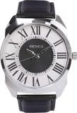 Genex GXWH1104064 Decker Analog Watch  -...