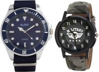 Relish R754C Analog Watch  - For Men