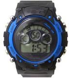 suhagiya f 9999 Digital Watch  - For Men