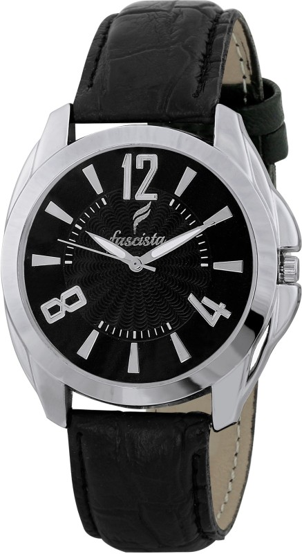 Fascista FS1540SL01 New Style Analog Watch For Men