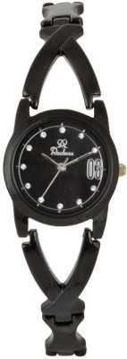 ROCHEES RW178 Analog Watch  - For Girls