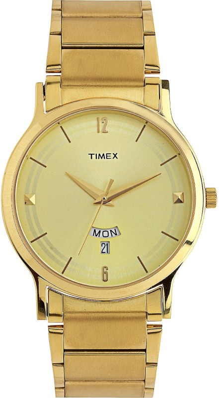 Timex TI000R421 Classics Analog Watch For Men