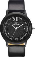 Dezine DZ-GR1031 Analog Watch  - For Men