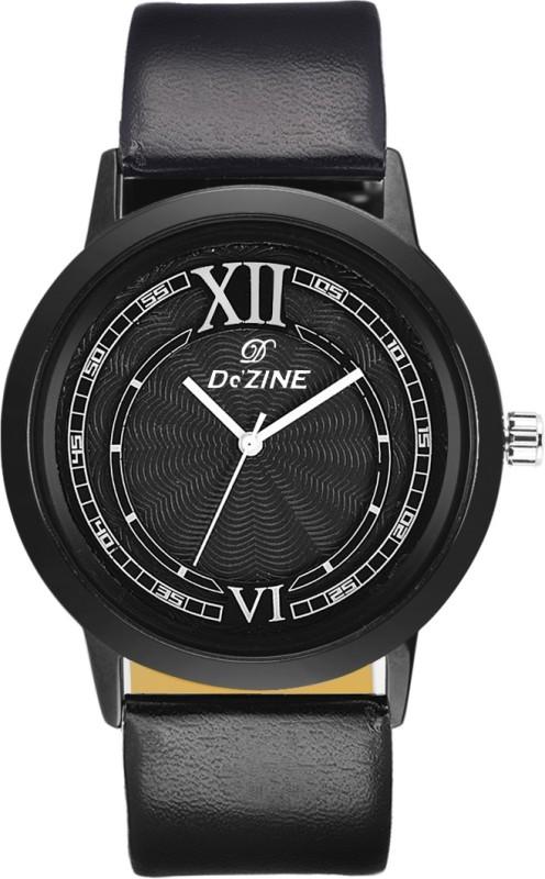 Dezine DZ GR1031 Analog Watch For Men