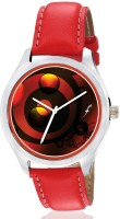 Fosters AFW0002863 Youth Art Analog Watch  - For Men
