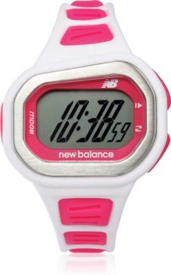 New Balance 28-500-006 Digital Watch  - For Women