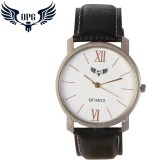 OPG O113WS23 Analog Watch  - For Men