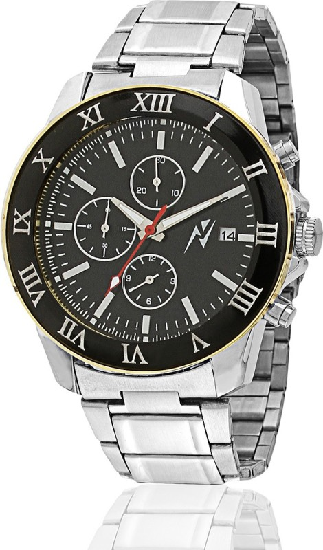 Yepme 113672 Analog Watch For Men