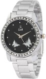 Zerk ZK4679 Analog Watch  - For Women