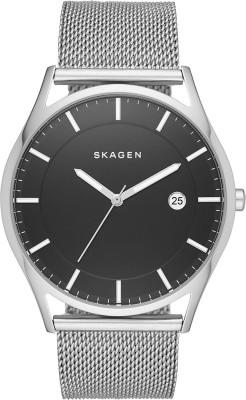 Skagen SKW6284 Holst Analog Watch  - For Men