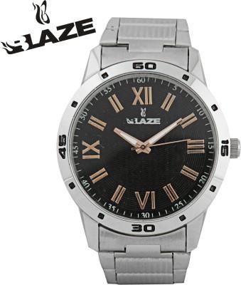 Blaze IND-TW000Y407 Octane Ultimate Pattern Analog Watch  - For Men, Boys