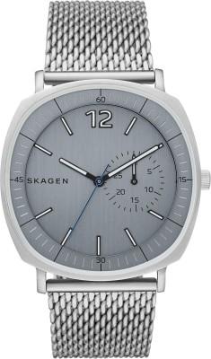 Skagen SKW6255 Rungsted Analog Watch  - For Men