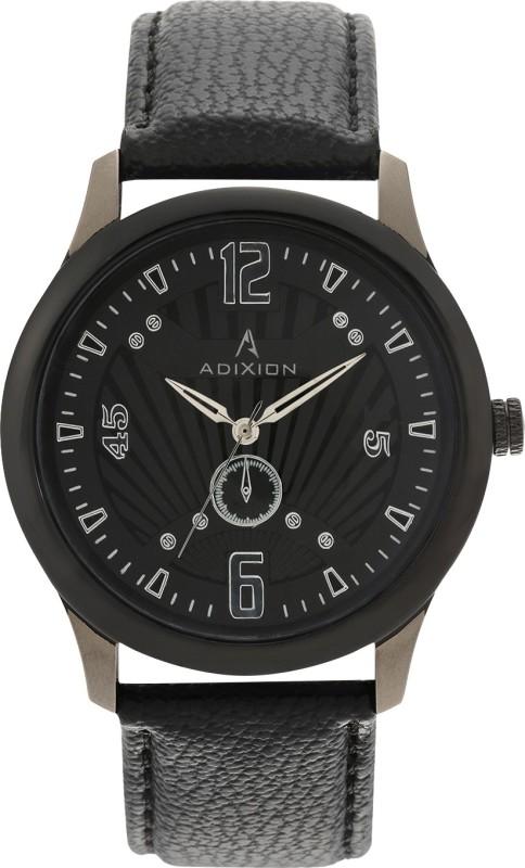 ADIXION 9304NL01 Analog Watch For Men