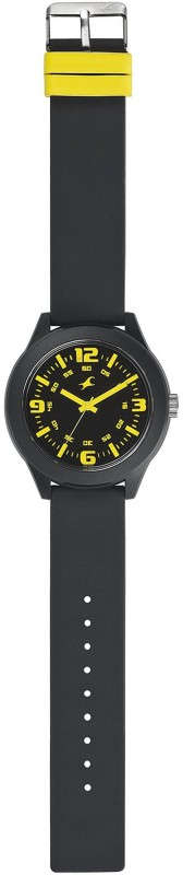 Fastrack NG38003PP12 Analog Watch For Men