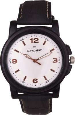 Erose ERGBWB Analog Watch  - For Men