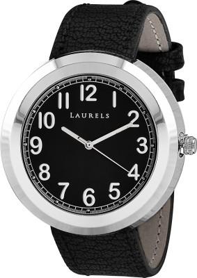 Laurels LL-GIO-0202 Gio Analog Watch - For Men