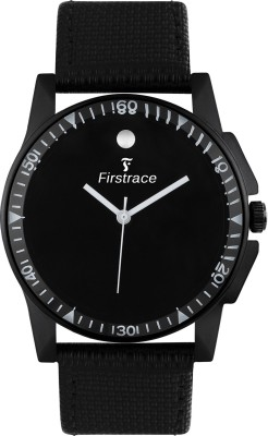 Firstrace 201 Analog Watch  - For Men