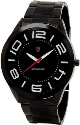 Svviss Bells 709TA Sports Analog Watch  - For Men