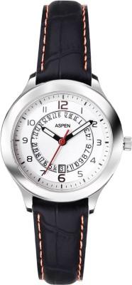 Aspen AP1716 Analog Watch  - For Women