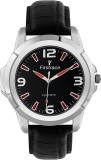 Firstrace 209 Analog Watch  - For Men
