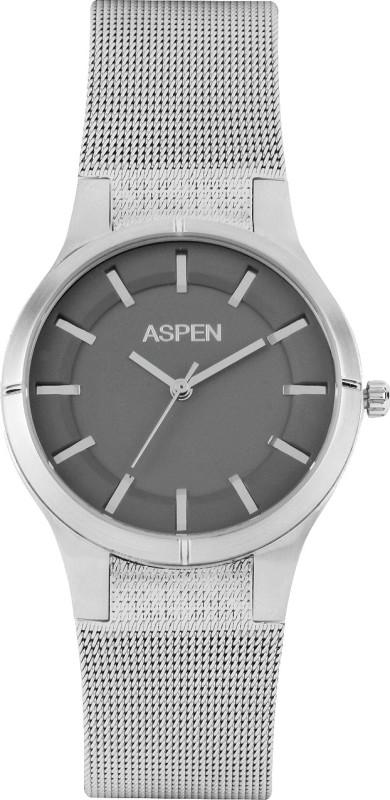 Aspen AM0053 Analog Watch For Men