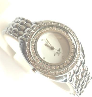 Huney Fashion-197 Analog Watch  - For Girls, Women