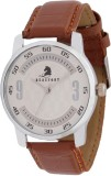 Beaufort BT-1270-WHT Analog Watch  - For...