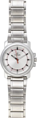 FORUS FRS1502 Sports Analog Watch  - For Men