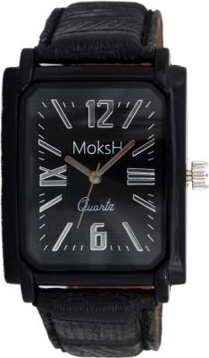 Moksh M1034 Analog Watch  - For Men