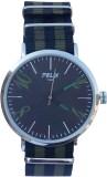 Felix FEL110VEL Analog Watch  - For Men
