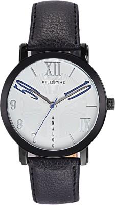 Bella Time BT0001CC Analog Watch  - For Boys, Men