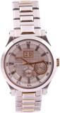 Seiko SNP004P1 Premier Analog Watch  - F...