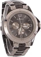 Rosra TM Silver Grey RTM09 Analog Watch For Men
